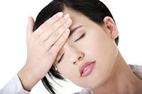 Les maux de tête, prévenir et soigner !