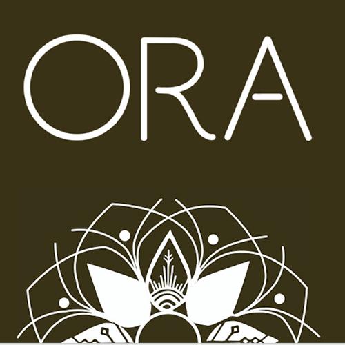 Intervention hebdomadaire au sein du nouvel espace dédié au bien-être ORA