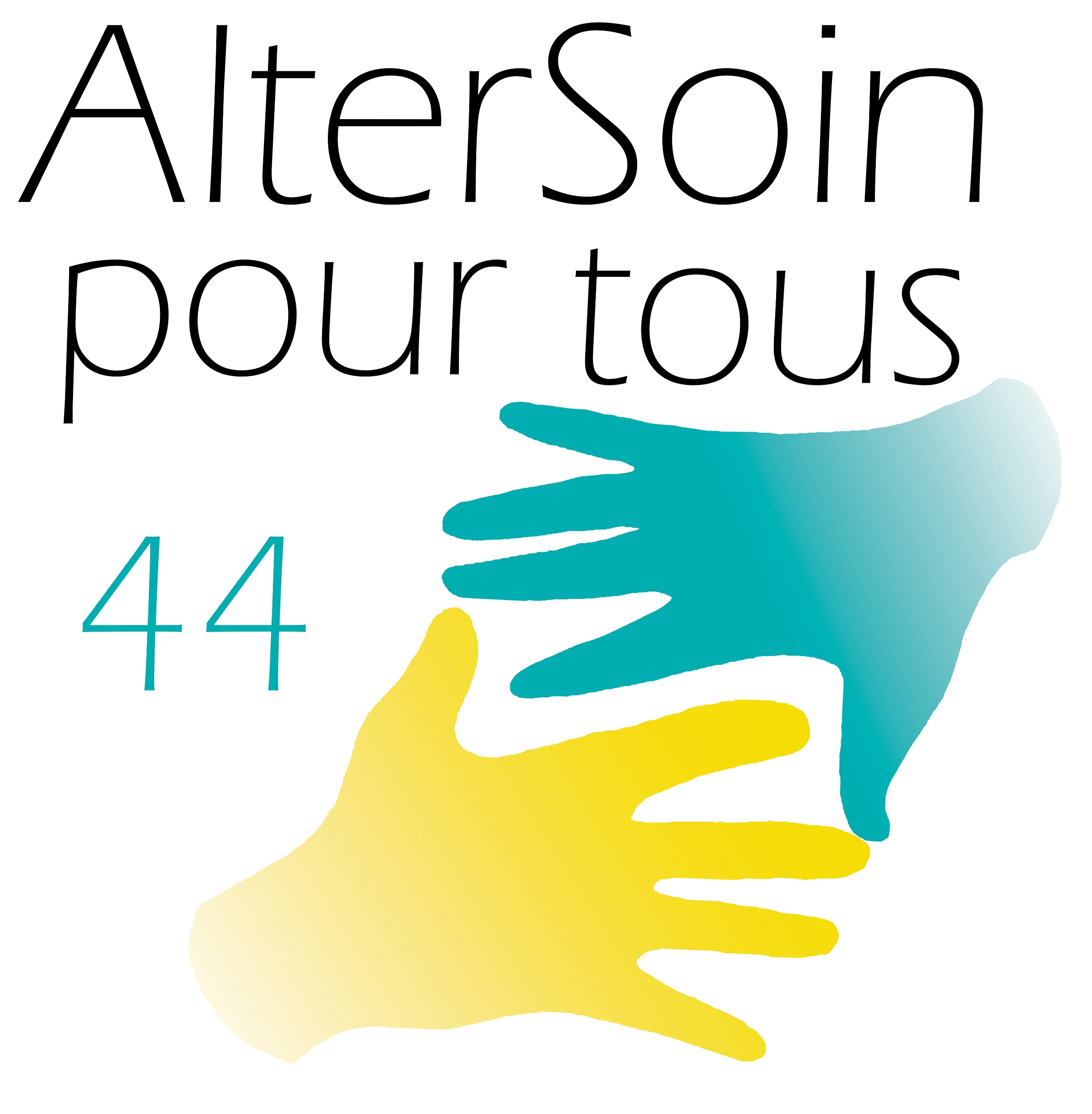 Logo Altersoin