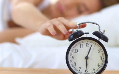 Le sommeil, source de longévité et fortifiant naturel